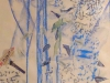 CADUTA DI SMOG-TEXTURE-CM.35X50-2011