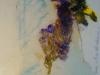 FINE-DEL-CALABRONE-TEXTURE-COLLAGE-CM.35X50-2010