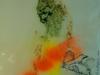GIARDINO-AUTUNNALE-TEXTURE-COLLAGE-CM.35X50-2010