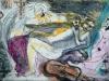 viola-d'amore-acquaforte-cm_-35x50-2001