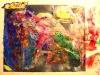 DRACULA TEC.MISTA-COLLAGE C M.45X24-2011