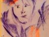 IL BUFFO-CARBONCINI-COLCM.35X50-2012
