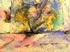 TRA-LA-SPAZZATURA-E-I-FIORI-TEC.MISTA-C.50X35-2012