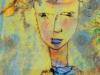 AUTUNNO-pastelli-colorati-cm-35x5o-2012