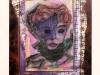 DONNA CON LA VELETTA BLU-pastelli-col-tec_-mistacm-42x50-1999