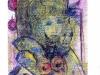 monografia-2014-147