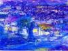nella-sera-pastelli-col-c-50x35-1989
