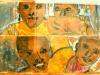 occhi-dafrica-linografia-cm-35x50-2012