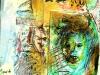 sogno-di-prigione-tec-mista-collage-cm-18x15