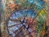 universo-spazio-tempo-tec-mista-universespacetime-mixed-tec-cm-56x75-2012