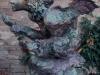 ANGELO-ceramica--ceramica-cm-90x70x60-2009-collezione Gerocarni