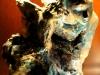 ANGELO-ceramica-cristalli-cm-21x20x11-2005