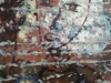 ANNA FRANK-PARTICOLARE-ceramica-cristalli-cm-36x33-2010-PARTICOLARE