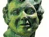 BEETHOWEN-bronzo-pat-cm_-31x15x18-1989