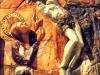 colloquio-ceramica-conversation-ceramics-cm-120x100-2000