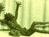 cristo-caduto-bronzo-pat-cm120x75-1989