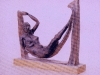DONNA SULL'AMACA-terracotta-pat-woman-on-th-hammock-terracotta-pat-cm_-72x40x301968