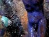 figura-di-ragazzo-2-ceramica-cristalli-cm-16x9-2011