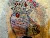 fiori-di-rovo-ceramica-cristalli-cm12x8-2012