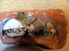 frutti-di-mare-pietra-cristalli-cm-10x8-2012
