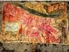 I 35 DI CASTELDEBOLE-ceramica-ceramics-cm75x50-1984