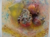 i-melograni-della-dina-ceramica-cristalli-cm-56x54-2009