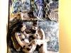 il-giardino-dei-cigliegi-ceramica-raku-cristalli-cm-30x20x9-2005