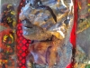 inschiallah-ceramica-raku-cristalli-bronco-cm-39x22x10-2010