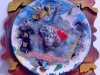 la-famiglia-ceramica-cristalli-cm-40x40-1999