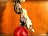 lampada-di-aladino-ceramica-raku-vetro-soffiato-cm-28x13x13-2003