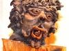lindemoniato-terracotta-pat-cm38x26-1985