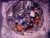 lipari-e-stromboli-ceramica-cristalli-tec-mista-cm-64x52-2004