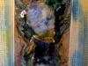 magnolia-ceramica-cristallicm-25x15-1992