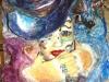 mascarade-ceramica-cristalli-cm-40x41-2012