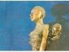 maternita-africana-part-terracotta-pat-cn_-52x30x301982