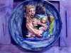 maternita-azzurra-cm-43x38-2001