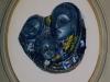 maternita-ceramica-cristalli-cm-40x50-2002