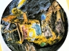 notte-siulenziosa-ceramica-cristalli-cm26x26-2000