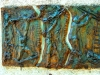 odio-dolore-speranza-terracotta-pat-cm_-75x52-1979