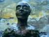 oltre-il-muro-terracotta-pat-cm42x35-2912