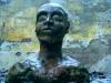 oltre-il-muro-terracotta-pat-cm42x35-2912_0