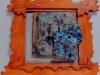 ora-che-sale-il-giorno-ceramica-cristalli-legno-cm-43x40-20011