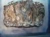 paesaggio-calabrese-ceramica-cristalli-cm-33x23-2001