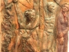 partigiani-ceramica-cm-140x100-1984_0