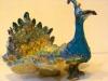 pavone-ceramica-cristalli-cm-20x18-2006_0