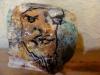 polifemo-pietra-cristalli-cm-6x6-2012