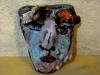potevi-dirmelo-pietra-cristalli-cm-15x10-2012