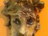 prima-che-il-gallo-canti-ceramica-raku-cm-18x9x6-2012