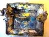 reperto-ii-ceramica-raku-cristalli-cm-18x15-2012