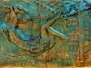 saluto-al-mondo-terracotta-pat-cm-73x53-1979